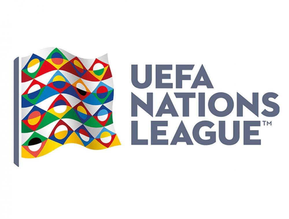 Azərbaycan - Malta oyununun biletləri satışa çıxarıldı