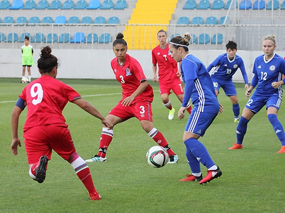Türkiyə klublarının futbolçuları Azərbaycan yığmasında -