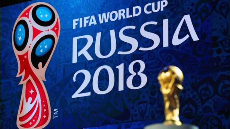 DÇ-2018: Braziliya və Kosta-Rika yığmalarının start heyətləri müəyyənləşdi