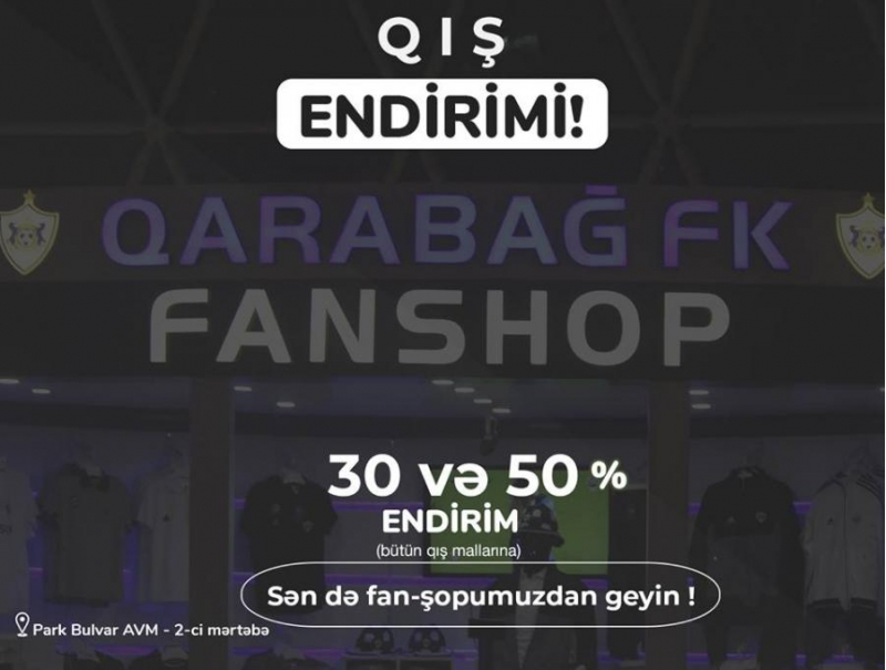 qarabagin-fan-shopunda-qish-endirimi
